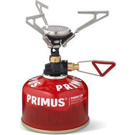 Primus MicronTrail Fornello da campeggio argento